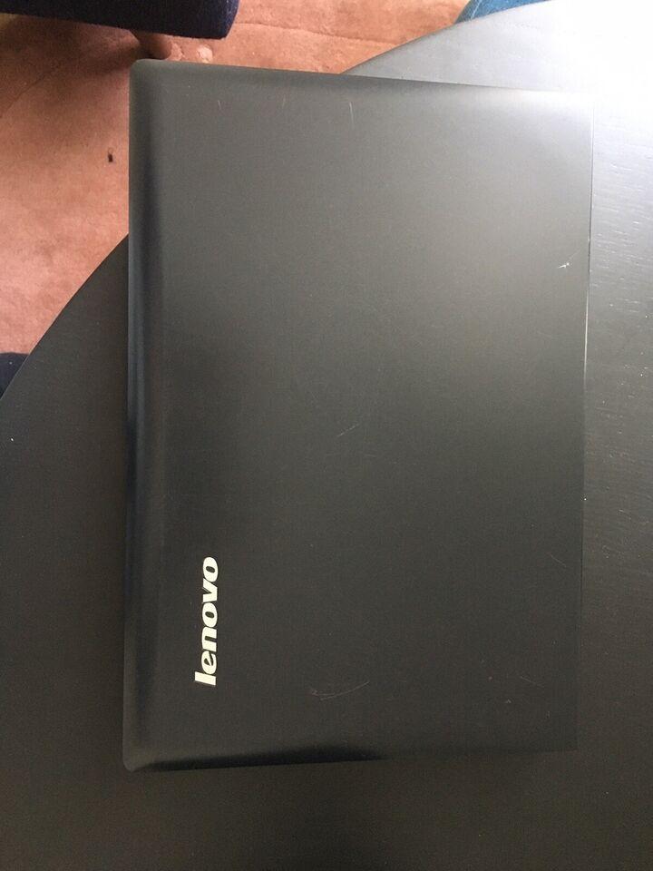Lenovo, 8 GB ram, God