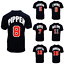 Mitchell-amp-Ness-Men-039-s-USA-Basketball-Dream-Team-S-S-T-Shirt thumbnail 1