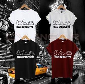 Equipe-herbivore-T-Shirt-mange-des-fruits-de-la-terre-Animal-Lover-Vegan-Vibes-fashion-swag-DOP