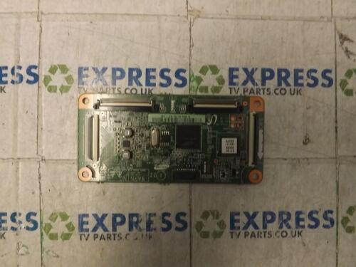 1 of 1 - CONTROL BOARD LJ41-10184A - SAMSUNG PS51E450A1W