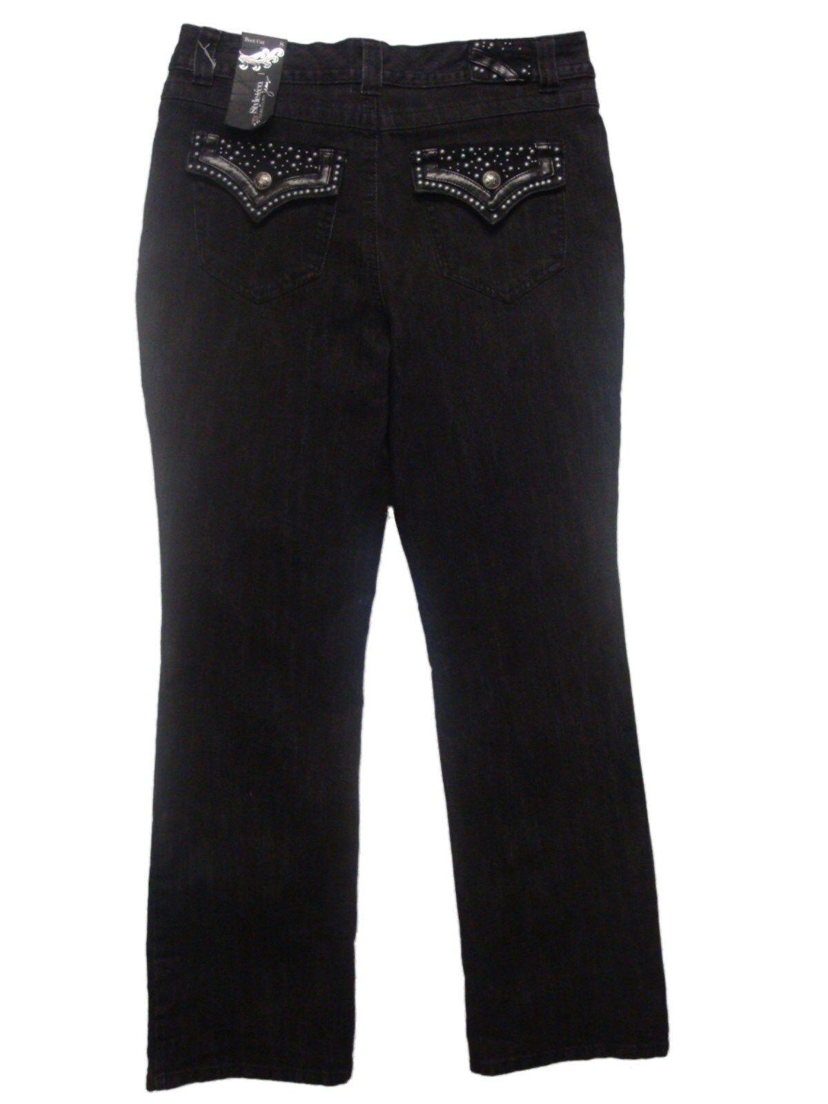 NWT Style & Co. Premium