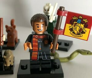 Choose your model Star Wars Harry Potter etc. Toy Story Lego Mini Figures
