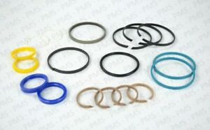 Steering Cylinder Seals KIT CNH Spare Parts