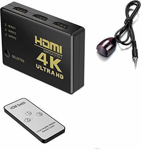 Electronics Distribution alpha-grp.co.jp Support 4K 3D HD 1080P ...
