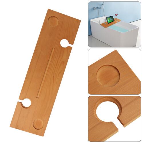 Bath Caddy Bath Board Bath Shelf Bath Tray Phone Tablet Holder Bath Buddy UK