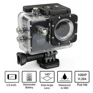 New-Pro-Ultra-Full-Sport-Camera-poweRCamcorder-Wi-Fi-HD-1080P-Waterproof-Action