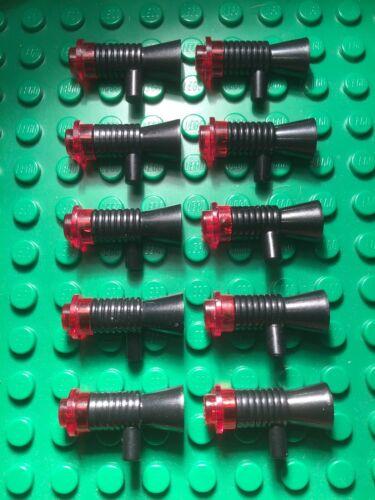 LEGO® Star Wars™ 10x Waffe//Weapon//Blaster Ersatzteil