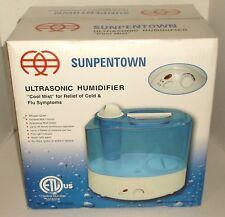 KAZ Cool Moisture Humidifier Hospital Model 370, Vaporizer