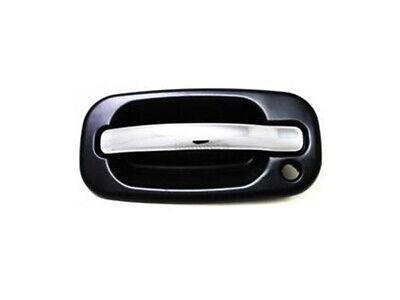 FITS GMC YUKON FRONT DOOR HANDLE LEFT DRIVER SIDE 2000 01 02 2003 2004 2005 2006