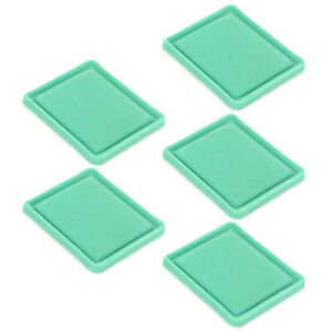 Pre-Filters-5PCs-Set-For-Briggs-And-Stratton-Replace-Air-Filter-399959-491588S