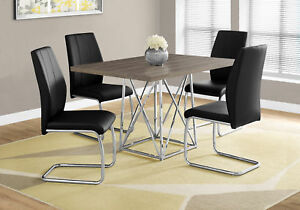 DINING-TABLE-36-034-X-48-034-DARK-METAL