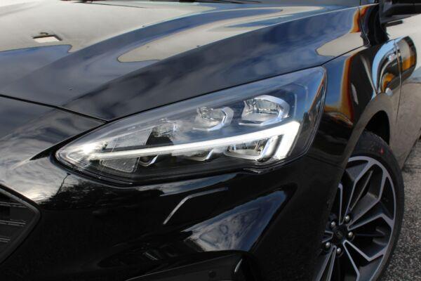 Ford Focus 1,5 EcoBoost ST-Line stc. aut. - billede 4
