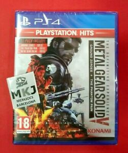 Metal-Gear-Solid-V-The-Definitive-Experience-PLAYSTATION-4-PS4-NUEVO