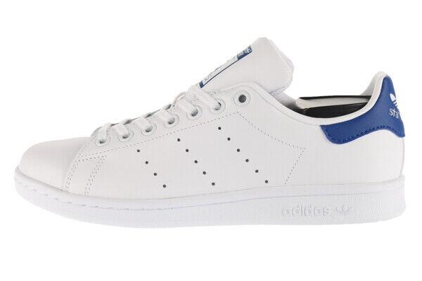 Zapatillas adidas Stan Smith J s74778