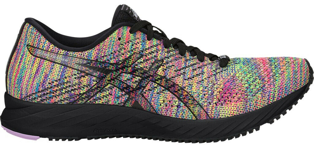 Asics Gel DS Trainer 24 damen Running schuhe - Multi