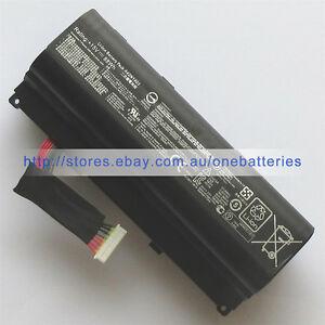 Genuine-A42N1403-battery-for-ASUS-ROG-G751-G751J-G751JL-G751JM-G751JT-GFX71-88W