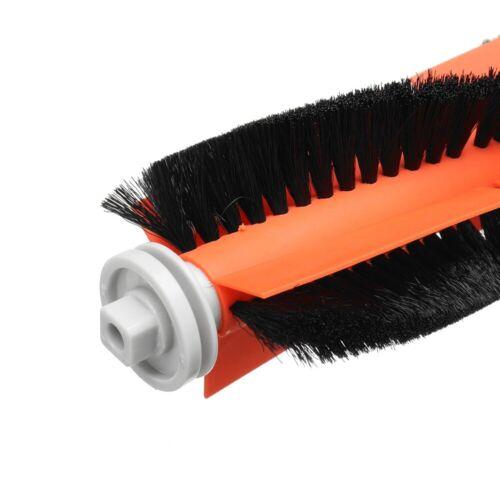 HEPA Filter Main Brush Cover Kits for Xiaomi Mi Robot Vacuum Cleaner Accessories