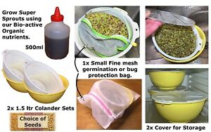 Sprouting-Kit-Loose-2x1-5L-slotted-covers