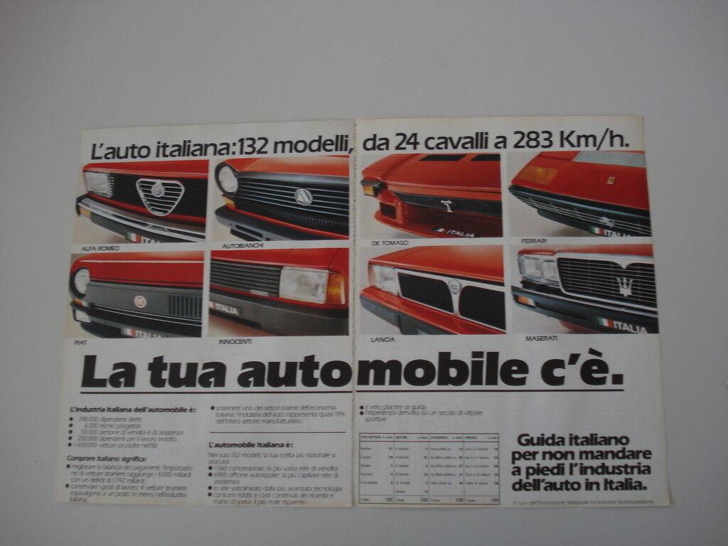 Nuovo Piano Industriale Maserati - Pagina 8 S-l1600