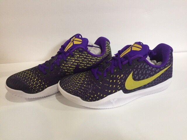 51c0f691 Nike Mamba Instinct shoes Kobe 500 NO BX TOP Bryan852473 nzzfnh5212 ...