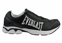 Everlast Firestone Mens Slip On Shoes/sneakers/trainers/casuals/sports