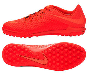 d098064e0cfa Nike Hypervenom X Finale TF 749888 688 Soccer Football Cleats Boots ...