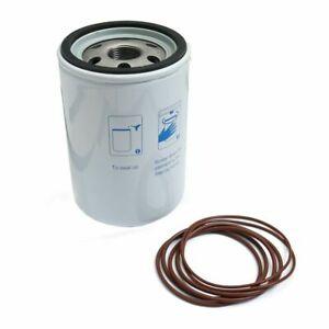 [ZTBE_9966]  Quantum Fuel filter for VOLVO PENTA 3847644 Marine Outboard filter 5.7 5.0  4.3 | eBay | Truck Volvo Penta Fuel Filter |  | eBay