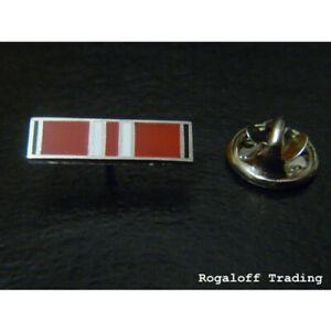 5-x-Australian-Defence-Service-Lapel-Pins