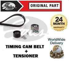 Per FIAT STILO + Van 1.9 JTD 2001-2008 Timing Cam Belt & tensionatore e guida
