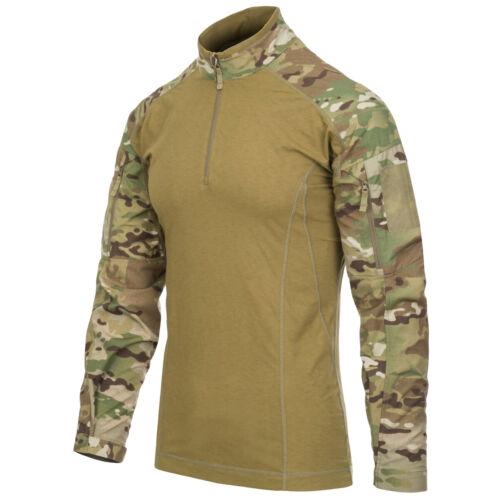 Direct Action Vanguard Combat Shirt Military Uniform Patrol Army MultiCam Camo