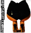 Self-Taught Learner [Single] by Lissy Trullie (Vinyl, Jul-2012, Cooperative)