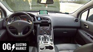 PEUGEOT-3008-GPS-NAVIGATION-SYSTEM-SET-RADIO-SAT-NAV-RNEG2-RT6-WIP-NAV