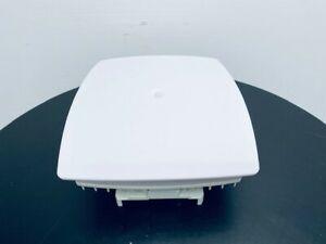 Spidercloud Wireless Access Point per le reti mobili con Mount-ATT - 310-0701