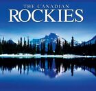 The Canadian Rockies by Tanya Lloyd Kyi (Paperback / softback, 2006)