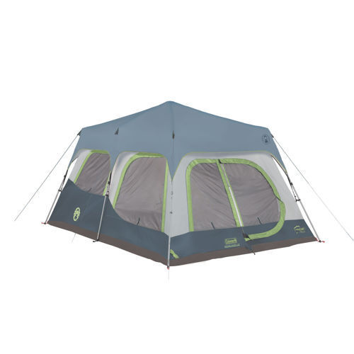 sc 1 st  eBay & Coleman® 10-person Instant Tent Roof Top Only | eBay