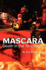 Mascara: Death in the Tenderloin by Ronald Tierney (Paperback / softback, 2011)