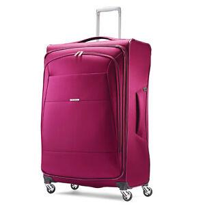 "Samsonite Eco-Nu 29"" Expandable Spinner - Luggage"