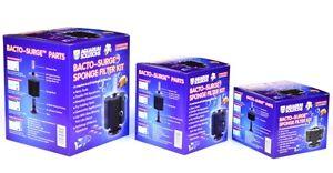 Aquarium-Solutions-Bacto-Surge-Sponge-Filters-3-Sizes-PLUS-REBATE