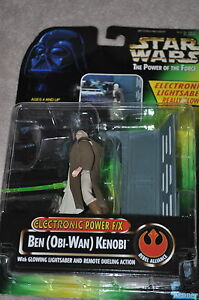 STAR-WARS-POWER-OF-THE-FORCE-ELECTRONIC-BEN-OBI-WAN-KENOBI-GLOWING-SABER-MOSC