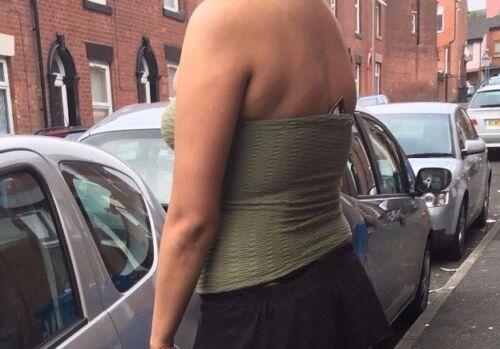 Women Ladies Strapless Seamless Un Padded Bandeau Bra Boob Tube Tops camisole