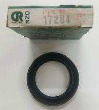 2x Cr Chicago Rawhide 11625 Oil Seal 30mm X 47mm X 7mm