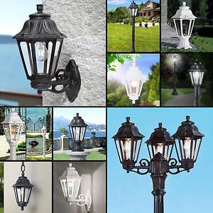 MIA-Light-LED-Wandleuchte-Haengeleuchte-Wandlampe-Aussenleuchte-Aussenlampe-Laterne