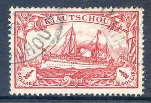 German-Post-Offices-in-Kiautschou-1905-18-d-used-2019-10-02-04