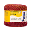 Regia 2 fädig Colour line 100g calcetines lana degradado 06815 tulipán color