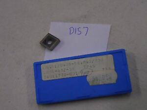 9-NEW-SECO-CNMG-432-58-CARBIDE-INSERTS-CNMG-120408-58-GRADE-TP45-D157