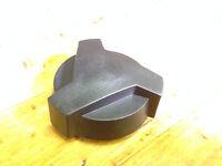 Spx Stone/fenner, Plastic Filler Breather Cap,hydraulic Power Unit,tank,dump,new