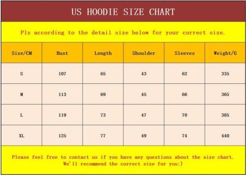My Boku No Hero Academia Costume Bakugou Katsuki Zipper Cosplay Jacket Hoodie