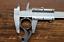 thumbnail 10 - New Titanium Dragon Key Chain Pendants Bottle Opener Screwdriver Finger Ring