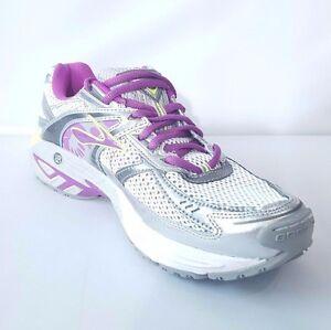 a9b890a2d6981 Brooks Maximus XT 8 Womens Cross Training Shoes (B) (290) WAS  190 ...