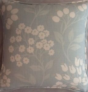 A-16-Inch-Cushion-Cover-In-Laura-Ashley-Holkham-Duck-Egg-Fabric